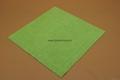 coated microfiber cloth 3