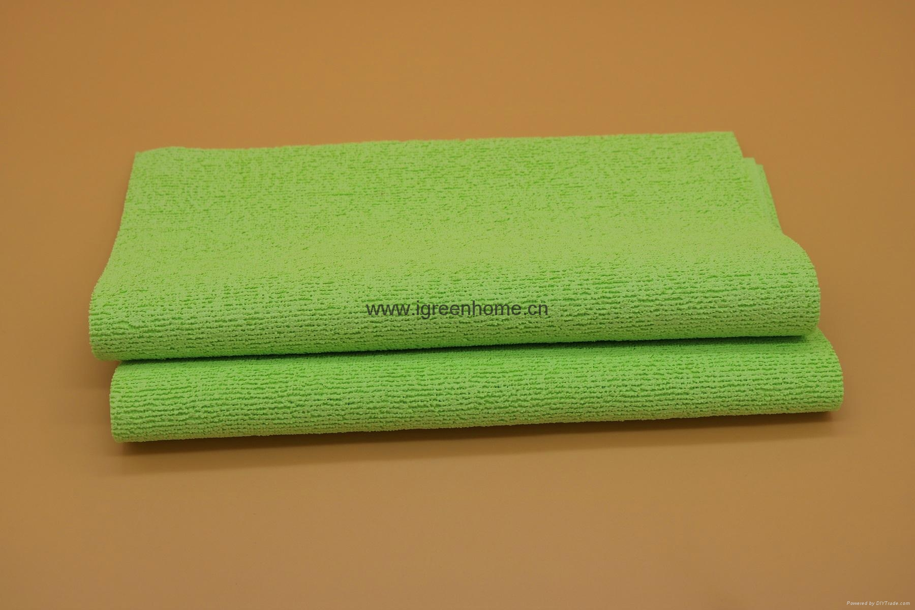 coated microfiber cloth 5