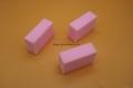 China melamine sponge 2