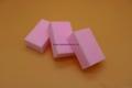 China melamine sponge 3