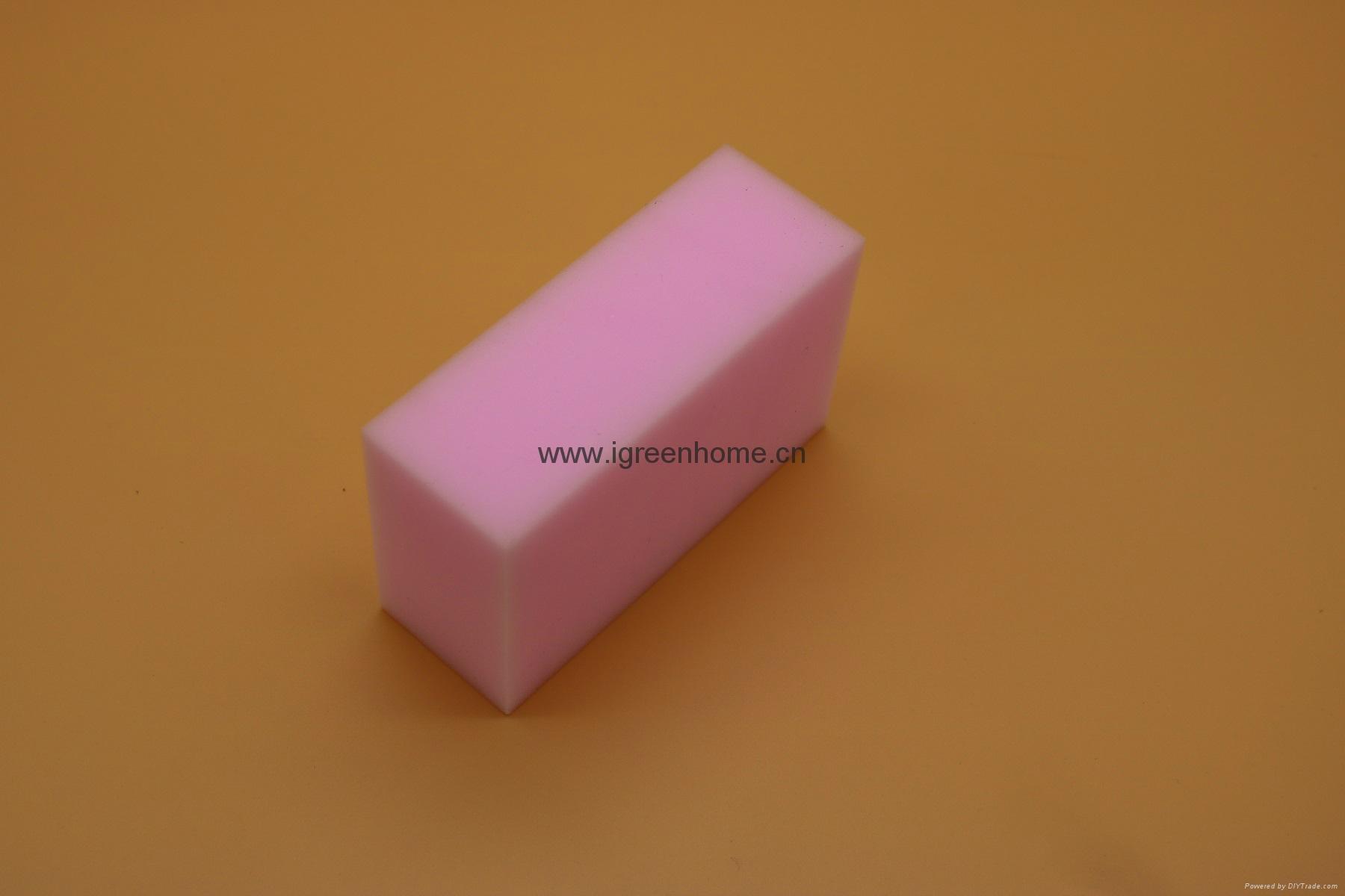 China melamine sponge 5