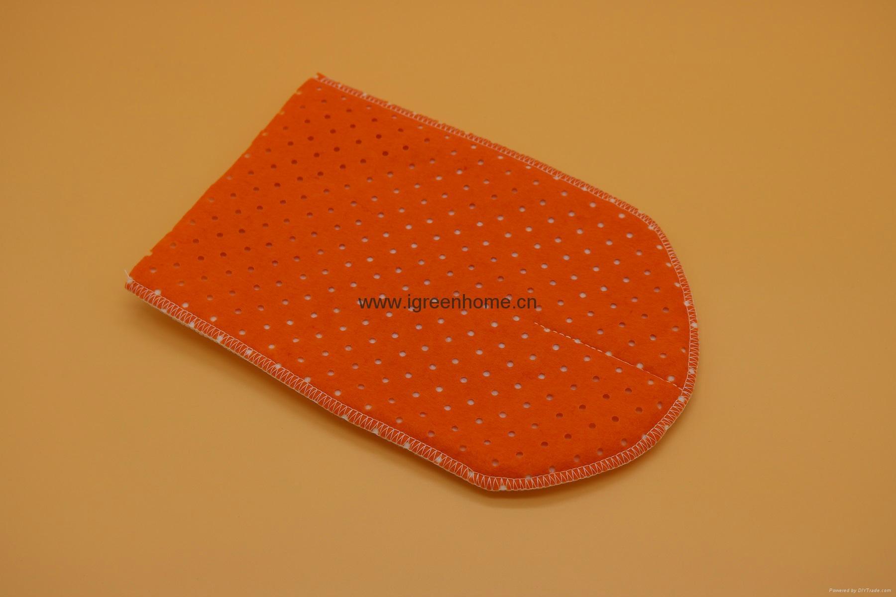magic sponge cleaning mitt 1
