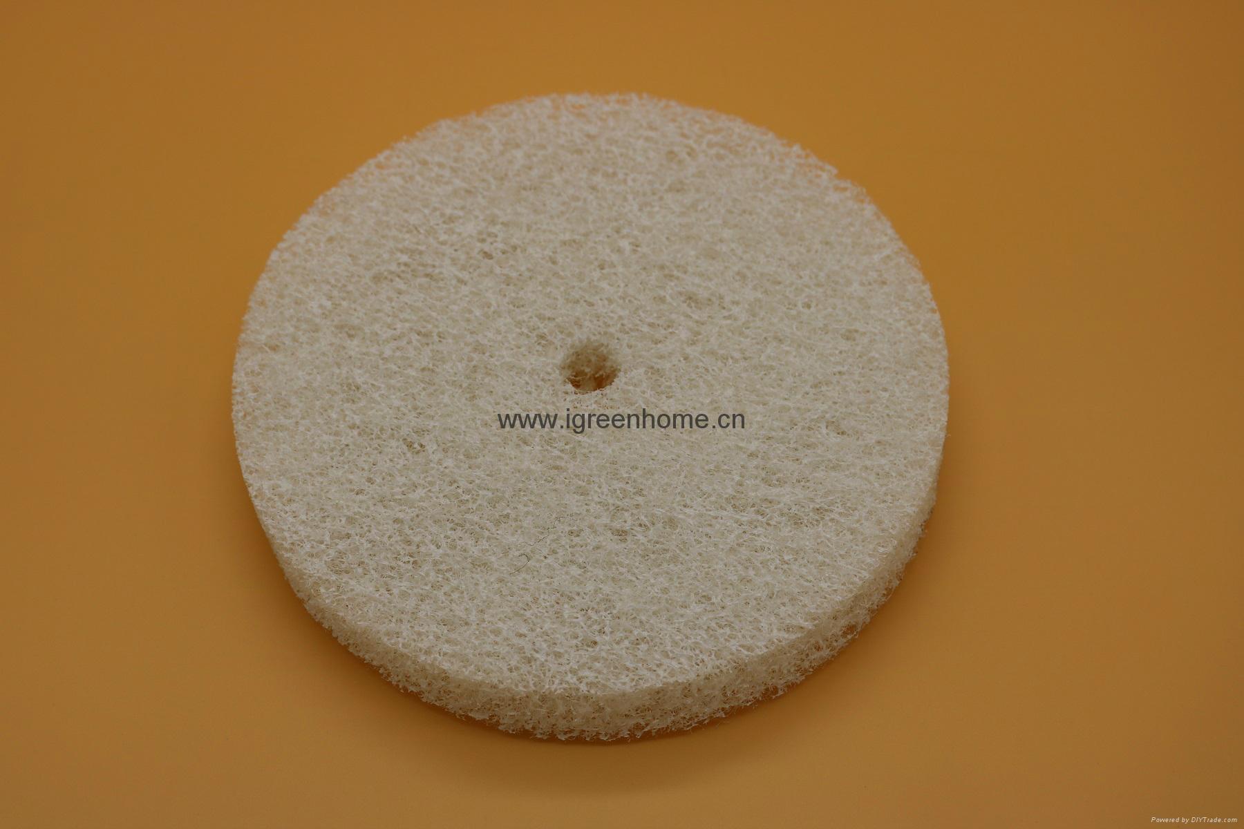 carble floor polishing pad 3