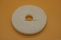 carble floor polishing pad
