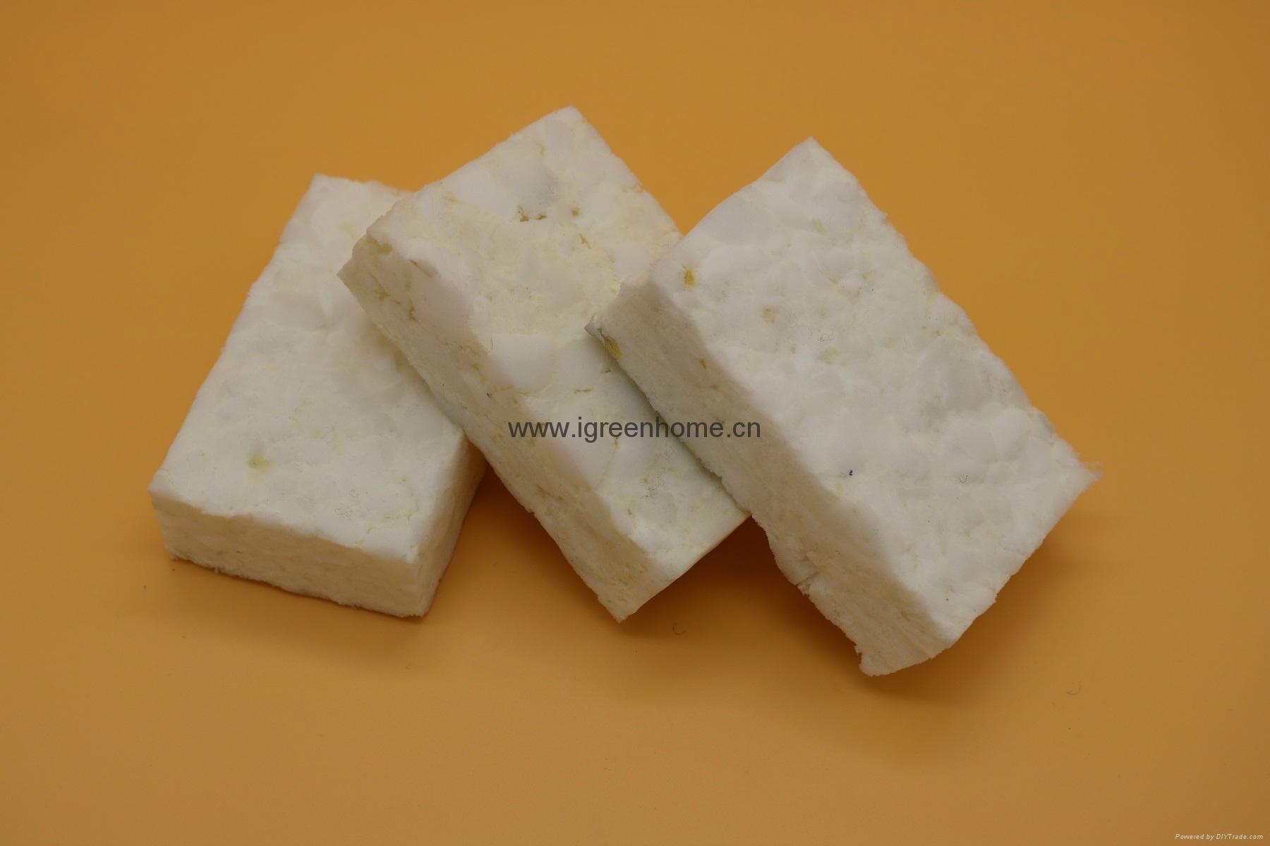 regenerative melamine sponge 2