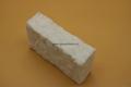 regenerative melamine sponge