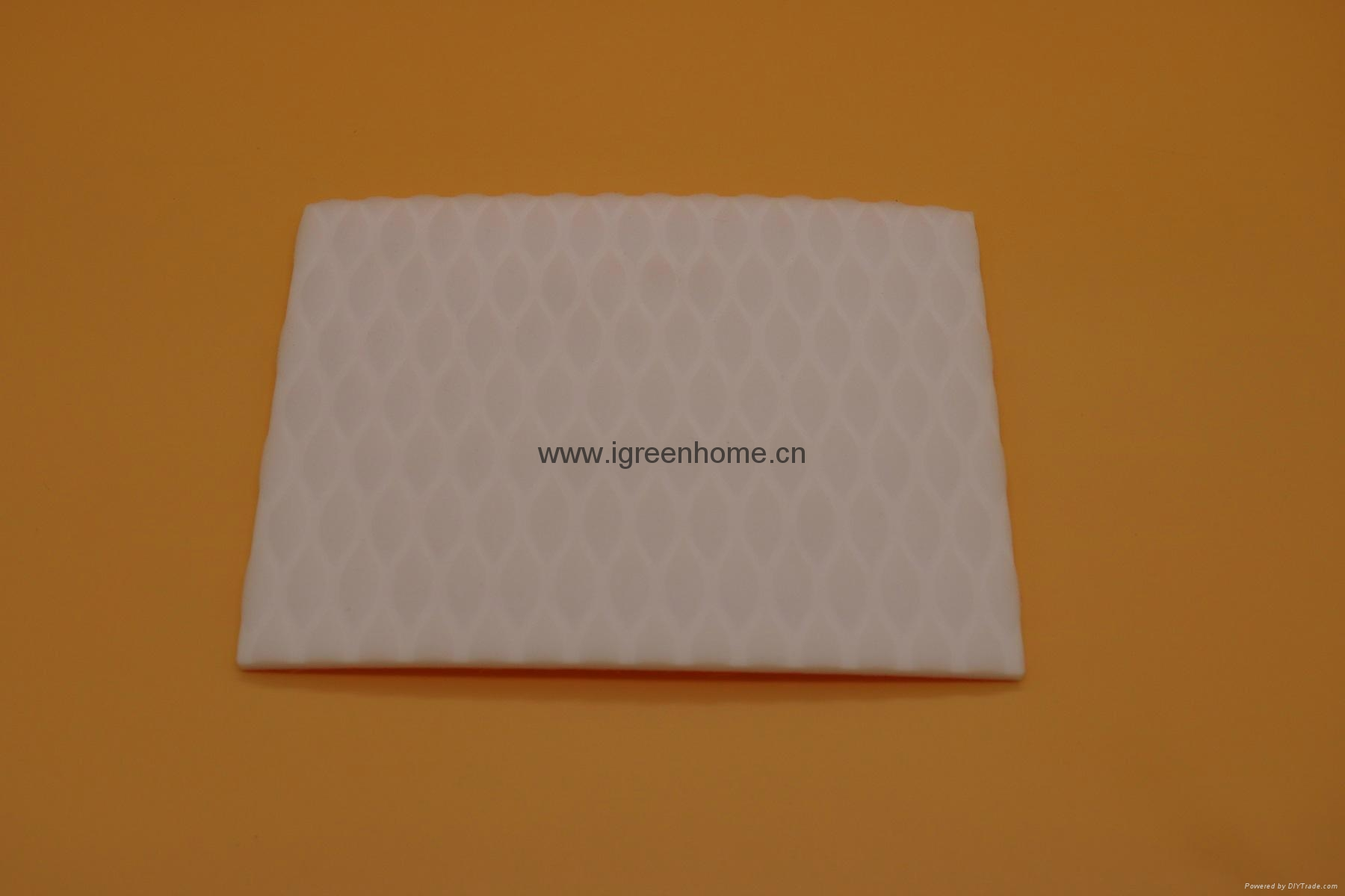 magic sponge cloth 3