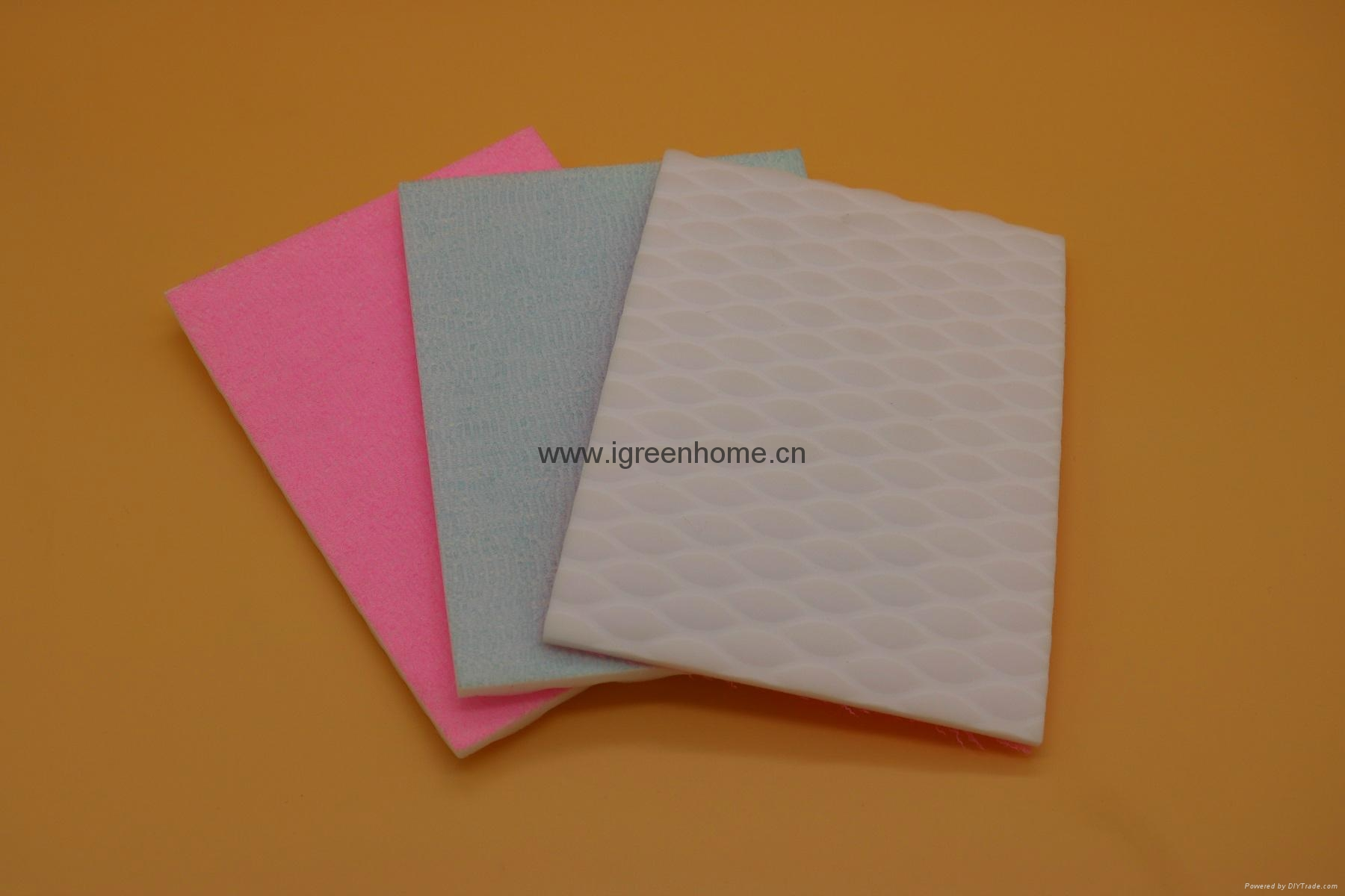 magic sponge cloth 1