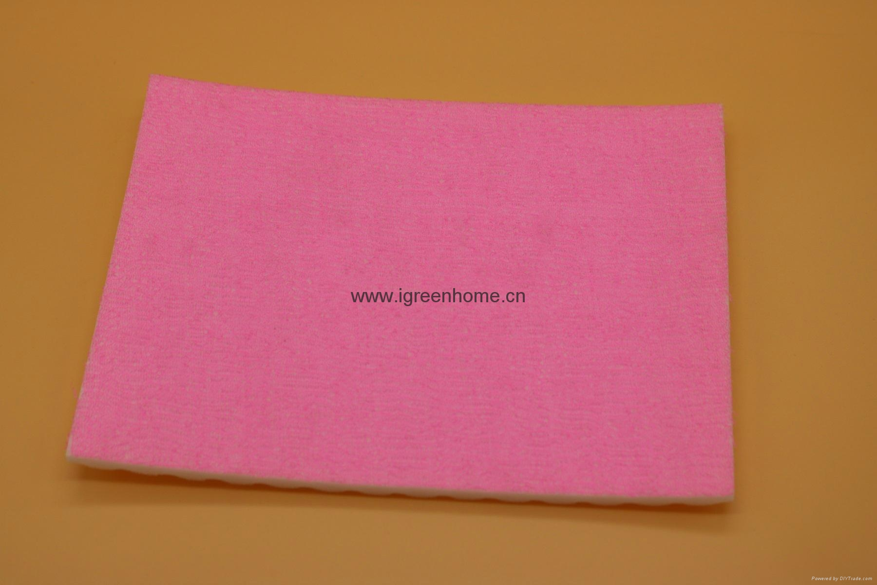 magic sponge cloth 4