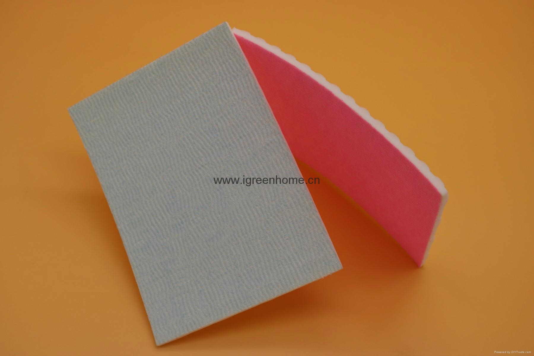 magic sponge cloth 2
