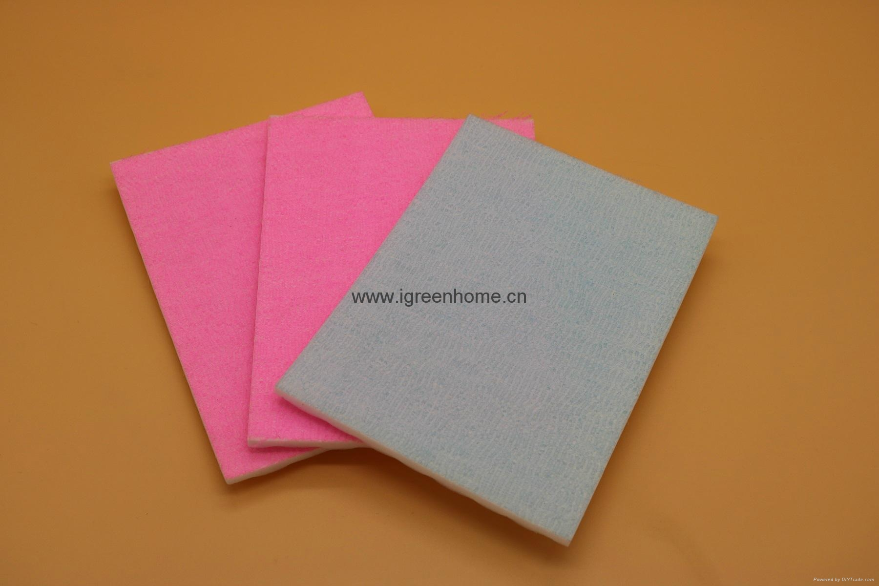 magic sponge cloth 5