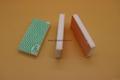 melamine sponge pad
