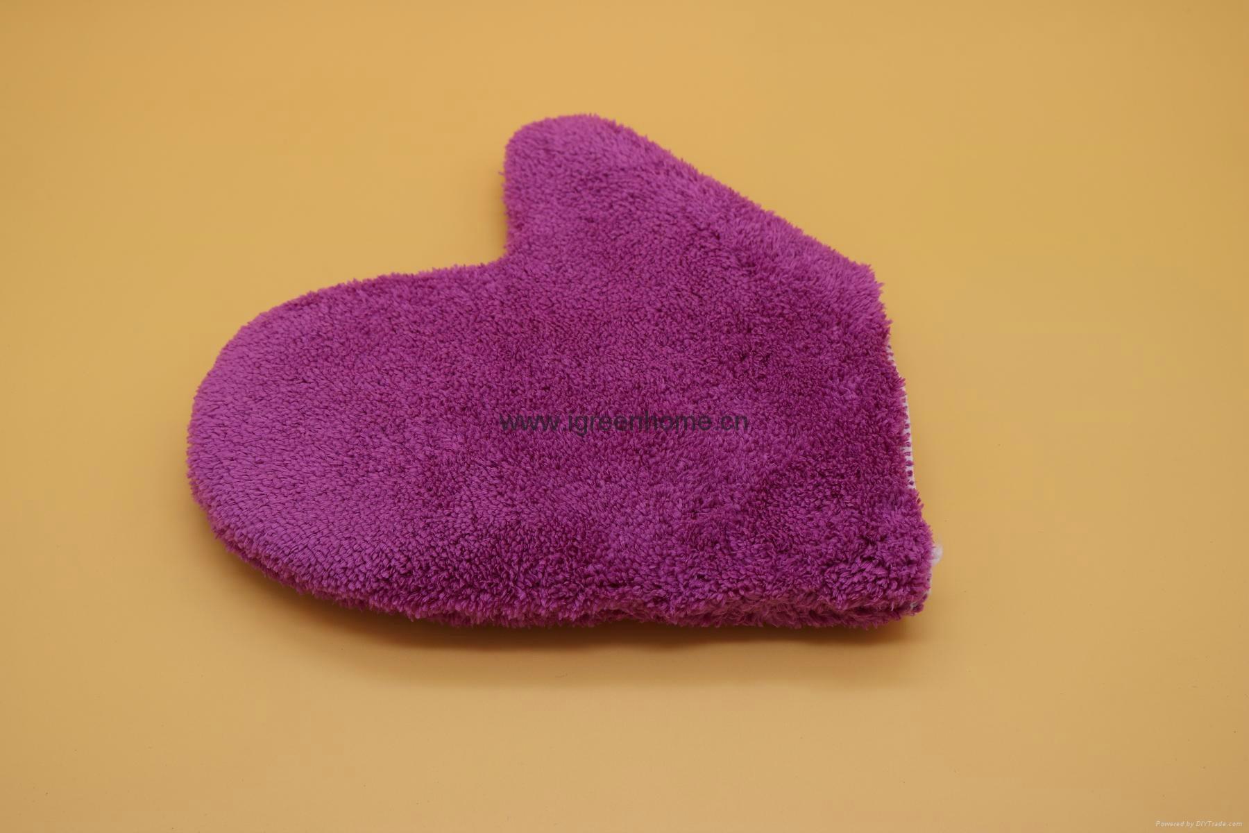 microfiber cleaning glove 3
