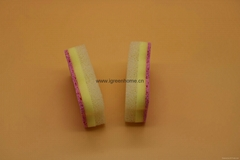 durable cellulose sponge