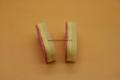 durable cellulose sponge pad