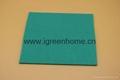 cellulose sponge cloth 2