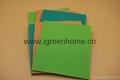 cellulose sponge cloth 1