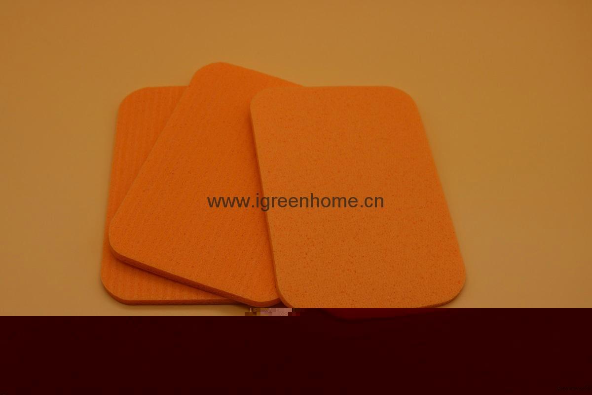 woodpulp cloth 2