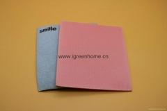 kitchen sponge cloth
