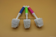 cleaning brush series