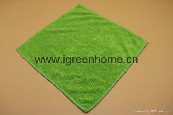 microfiber cleaning towel 4