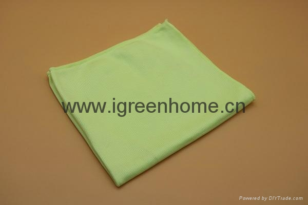 microfiber glass cloth 3
