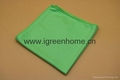 microfiber glass cloth 2