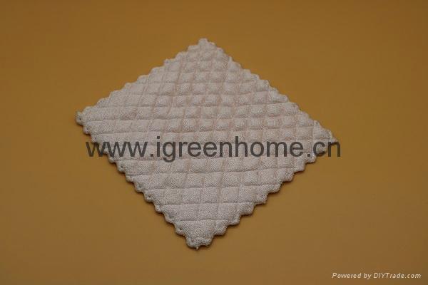 microfiber cleaning wipe 4