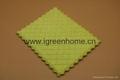 microfiber cleaning wipe 1