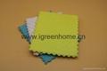 microfiber cleaning wipe 2