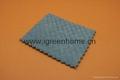 microfiber cleaning wipe 5