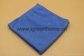 microfiber pearl towel
