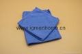 microfiber pearl towel 2