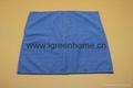microfiber pearl towel 3
