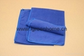 microfiber velet cloth 2