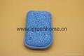 dual cellulose sponge pad  2