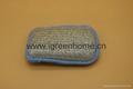 dual cellulose sponge pad  3