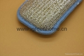 dual cellulose sponge pad  4