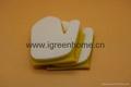 household latex glove 4