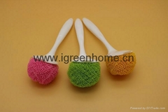 kitchen cleaning brush (Hot Product - 1*)