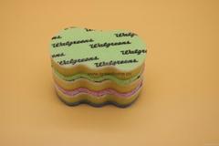 cellulose sponge back sc
