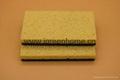 biodegradable cellulose sponge pad 3