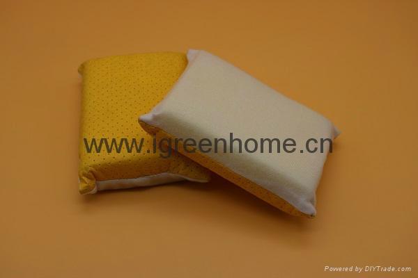 anti mist sponge pad 2