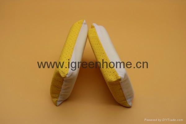 anti mist sponge pad 1