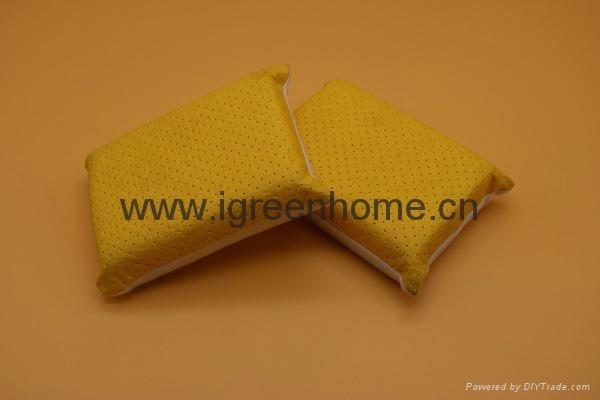 anti mist sponge pad 4