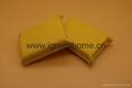 anti mist sponge pad