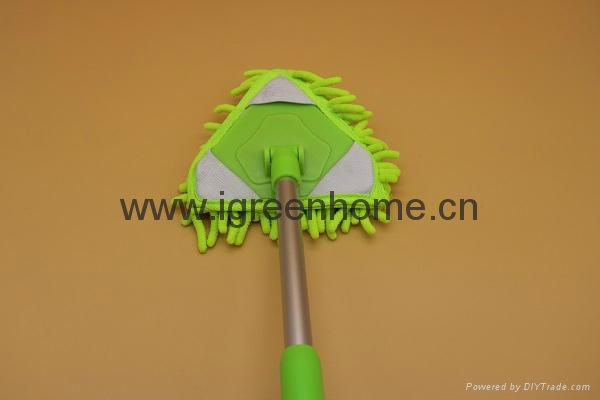 microfiber cleaning mop 3