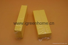 bath sponge (Hot Product - 1*)