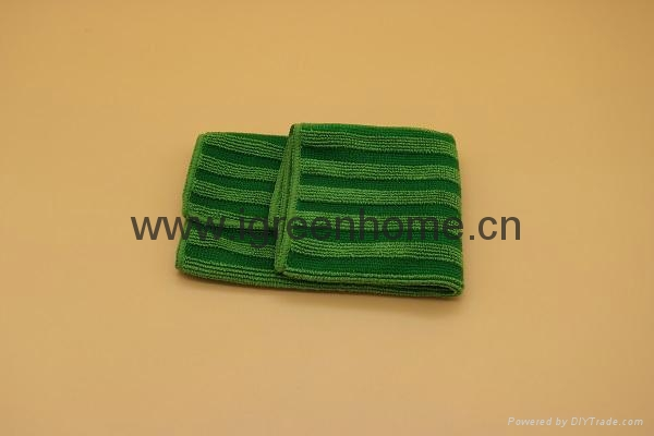 microfiber cleaning towel 4