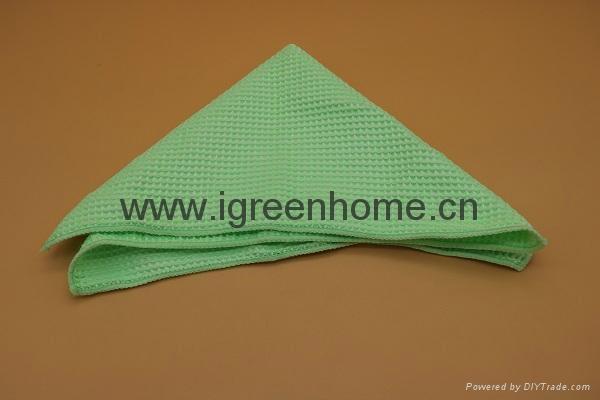 microfiber dish cleaning wipe 1